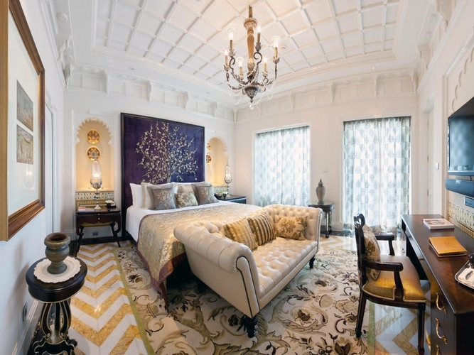 9 Get A Renovated Bedroom With 2016 Trends Get A Renovated Bedroom With 2016 Trends Get A Renovated Bedroom With 2016 Trends 9 Get A Renovated Bedroom With 2016 Trends
