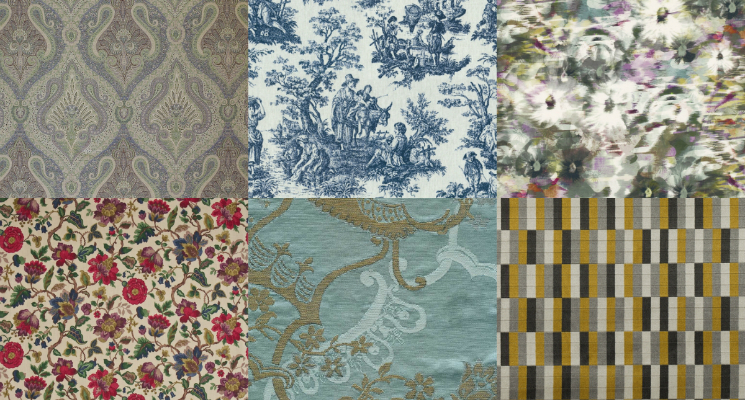FEAT Top 17 classic fabrics for a living room design Top 17 Classic Fabrics For a Living Room Design Top 17 Classic Fabrics For a Living Room Design FEAT Top 17 classic fabrics for a living room design