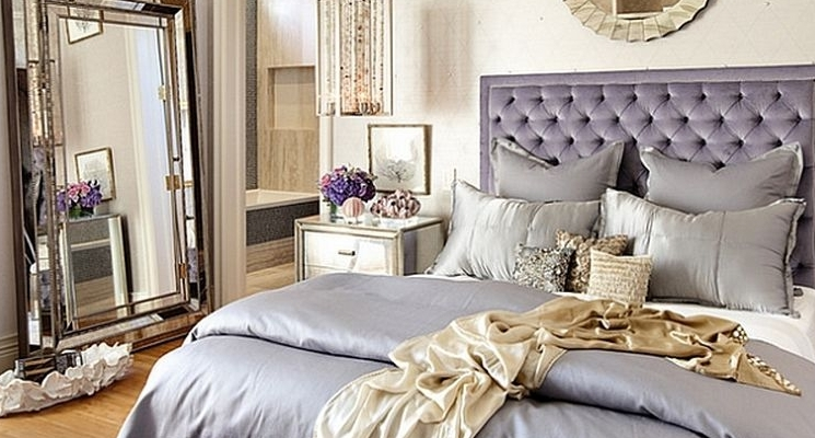 FEAT Top 25 Contemporary Nightstands for An Eclectic Bedroom Top 25 Contemporary Nightstands for An Eclectic Bedroom Top 25 Contemporary Nightstands for An Eclectic Bedroom FEAT Top 25 Contemporary Nightstands for An Eclectic Bedroom