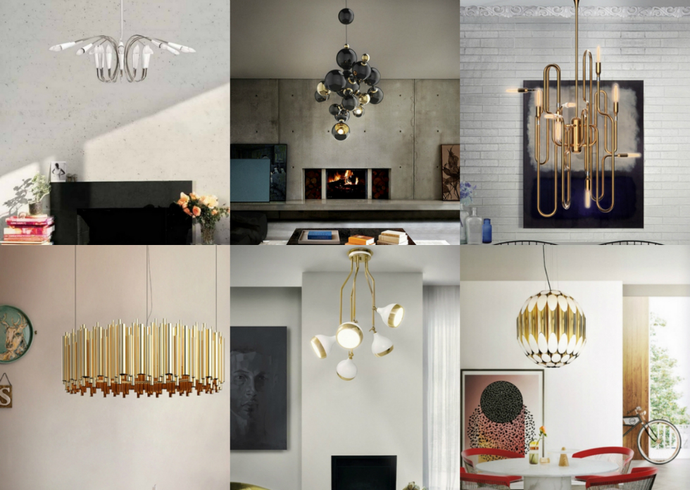 FEAT Top 25 Modern Chandeliers for your Living Room Top 25 Modern Chandeliers for your Living Room Top 25 Modern Chandeliers for your Living Room FEAT Top 25 Modern Chandeliers for your Living Room