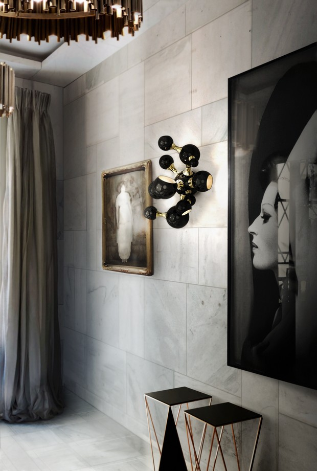 Top 25 modern Wall lamps for your Living room top 25 modern wall lamps for your living room Top 25 modern Wall lamps for your Living room Top 5 Modern wall sconces2