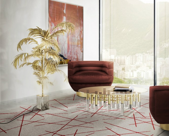 Top 20 Modern Rugs Top 20 Modern Rugs delightfull essentials collection 04rugs e1450276941348