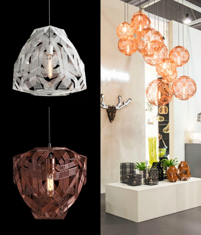 1 Top Lighting Brands to see at Maison et Objet 2016 Top Lighting Brands  to see at Maison et Objet 2016 Top Lighting Brands  to see at Maison et Objet 2016 1 Top Lighting Brands to see at Maison et Objet 2016