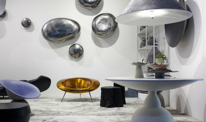 1447646961-cadab What to see at Maison et Objet 2016 What to see at Maison et Objet 2016 1447646961 cadab