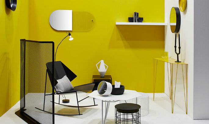 1447646964-c84f0 What to see at Maison et Objet 2016 What to see at Maison et Objet 2016 1447646964 c84f0