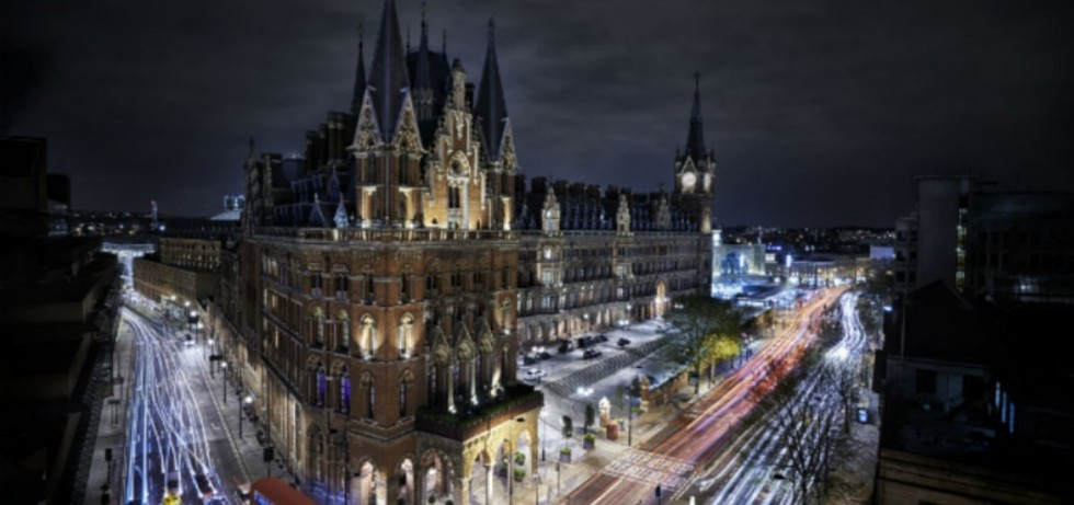Top hotels: RENAISSANCE HOTEL ST. PANCRAS, LONDON Top hotels: RENAISSANCE HOTEL ST. PANCRAS, LONDON Top hotels: RENAISSANCE HOTEL ST. PANCRAS, LONDON The Renaissance Hotel St