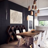 Top 25 Modern Dining Tables