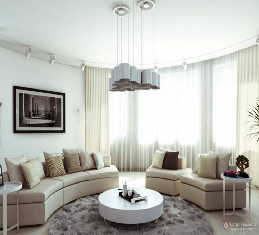 Top 10 round modern rugs Top 10 round modern rugs c7495