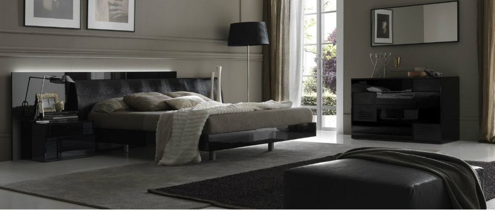 Top 25 Moderm Nightstands for your Bedroom Top 25 Moderm Nightstands for your Bedroom contemporary bedroom design