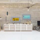 Top 25 interior design stores in the UK