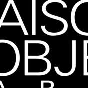 M&O PARIS: THE TOP 20 EXHIBITORS