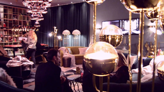 maxresdefault What to see at Maison et Objet 2016 What to see at Maison et Objet 2016 maxresdefault