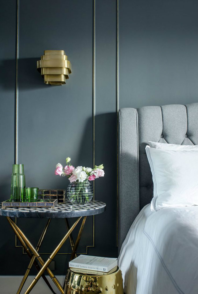 nightstand Top 25 Moderm Nightstands for your Bedroom Top 25 Moderm Nightstands for your Bedroom nightstand