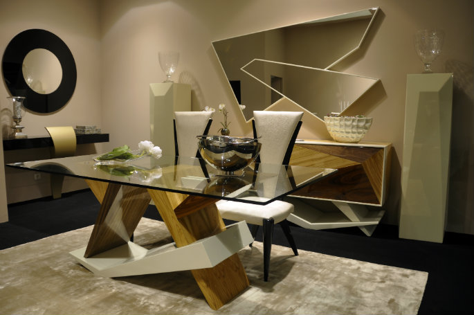 prime_design_maison_objet_jan_2015_1 What to see at Maison et Objet 2016 What to see at Maison et Objet 2016 prime design maison objet jan 2015 1