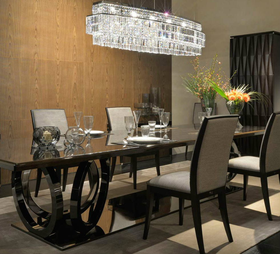 Best Dining Room Chairs for your home Best Dining Room Chairs for your home Best Dinning Room Chairs for your home7