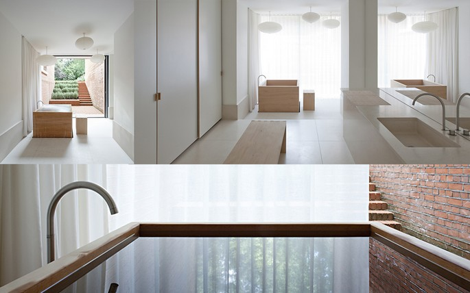 Best Interior Projects by Conran Contracts 10 Best Interior Projects by Conran Contracts Best Interior Projects by Conran Contracts Best Interior Projects by Conran Contracts 10