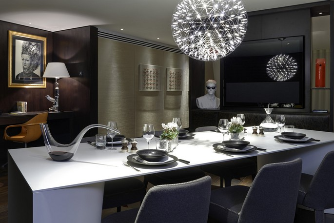 Best Interior Projects by Conran Contracts 13 Best Interior Projects by Conran Contracts Best Interior Projects by Conran Contracts Best Interior Projects by Conran Contracts 13