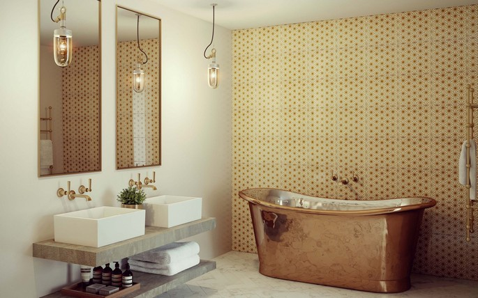 Best Interior Projects by Conran Contracts 4 Best Interior Projects by Conran Contracts Best Interior Projects by Conran Contracts Best Interior Projects by Conran Contracts 4