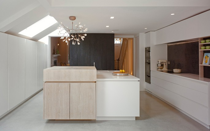 Best Interior Projects by Conran Contracts 7 Best Interior Projects by Conran Contracts Best Interior Projects by Conran Contracts Best Interior Projects by Conran Contracts 7