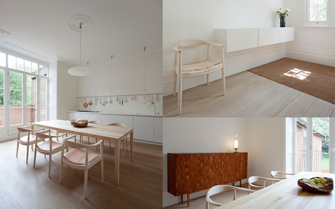 Best Interior Projects by Conran Contracts 9 Best Interior Projects by Conran Contracts Best Interior Projects by Conran Contracts Best Interior Projects by Conran Contracts 9
