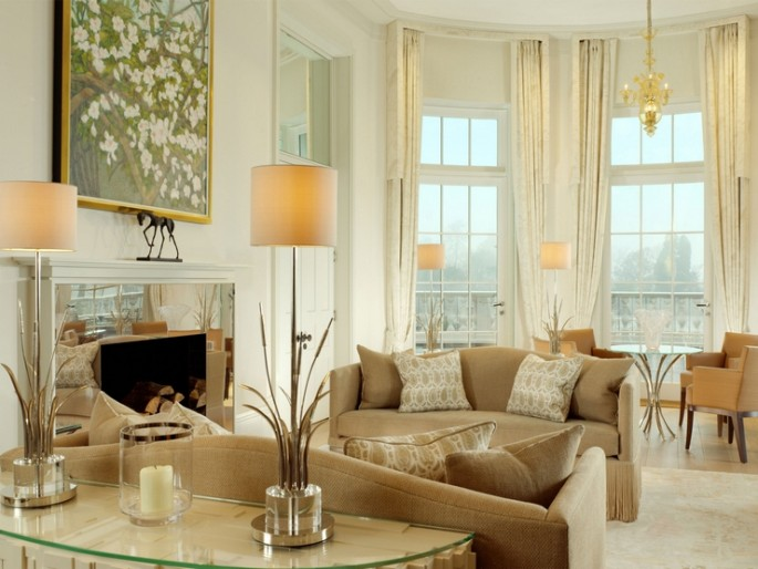 fox linton Best Interior Projects by Fox Linton Best Interior Projects by Fox Linton 3 e1455209644391