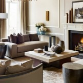 BEST INTERIOR PROJECTS BY FIONA BARRATT-CAMPBELL