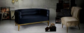 Top 10 Modern Sofas for a Luxury Living Room