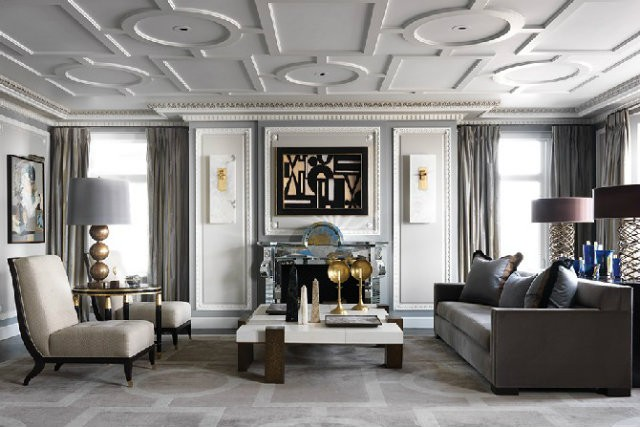 Sophisticated-living-room-designs-by-Jean-Louis-Deniot-Jean-Louis-Deniot living room Best Living Rooms by Jean Louis Deniot Best Living Rooms by Jean Louis Deniot Sophisticated living room designs by Jean Louis Deniot Jean Louis Deniot living room e1456238969581
