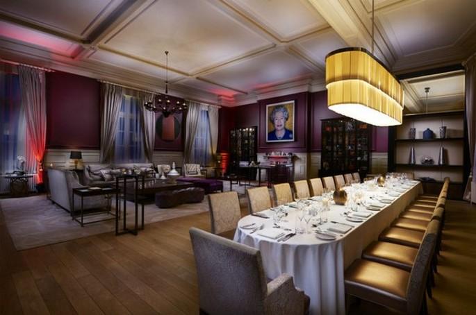 The Renaissance Hotel St. Pancras, London 21 Renaissance Hotel St. Pancras, London Renaissance Hotel St. Pancras, London The Renaissance Hotel St
