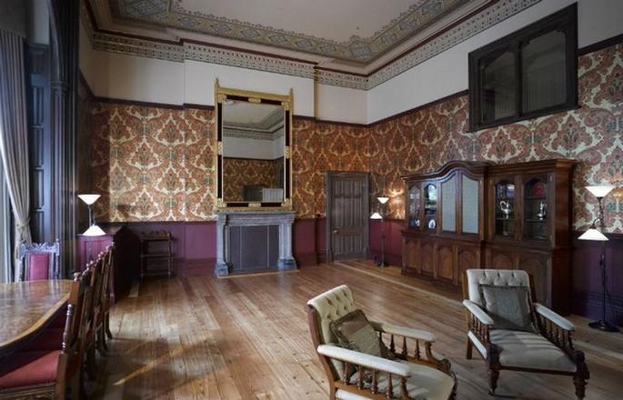 The Renaissance Hotel St. Pancras, London 8 Renaissance Hotel St. Pancras, London Renaissance Hotel St. Pancras, London The Renaissance Hotel St