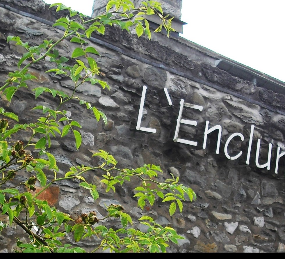 top-restaurants-lenclume TOP Restaurants: L'Enclume TOP Restaurants: L'Enclume capa C  pia