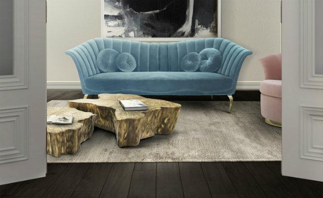 caprichosa sofa KOKET Top 10 Modern Sofas for a Luxury Living Room Top 10 Modern Sofas for a Luxury Living Room caprichosa sofa KOKET