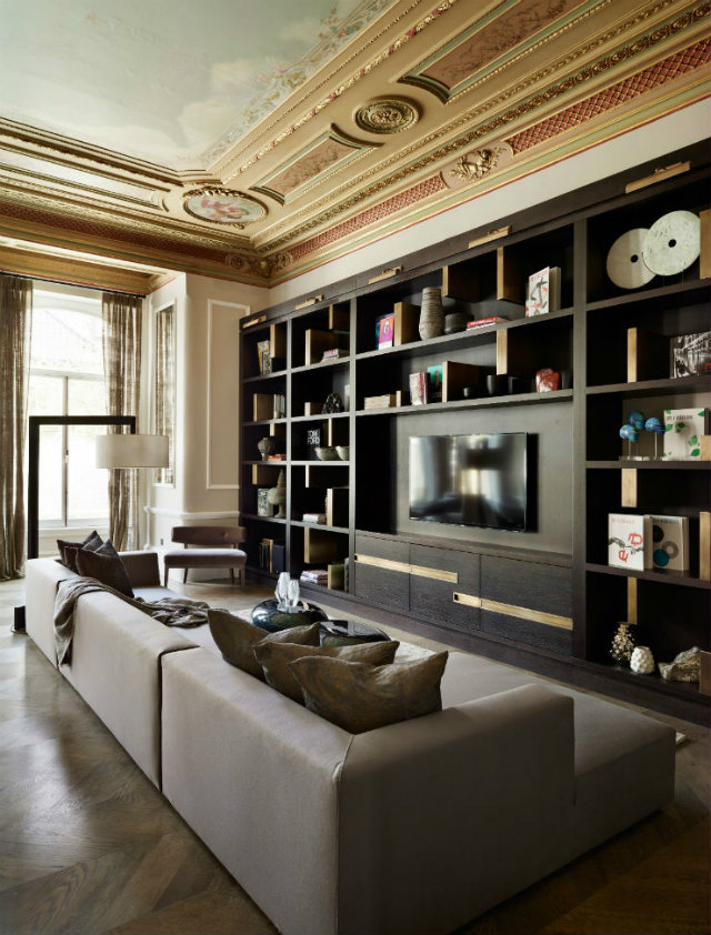 commercial-development-hyde-park-3 BEST INTERIOR PROJECTS BY FIONA BARRATT-CAMPBELL BEST INTERIOR PROJECTS BY FIONA BARRATT-CAMPBELL commercial development hyde park 3