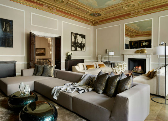 commercial-development-hyde-park-4 BEST INTERIOR PROJECTS BY FIONA BARRATT-CAMPBELL BEST INTERIOR PROJECTS BY FIONA BARRATT-CAMPBELL commercial development hyde park 4