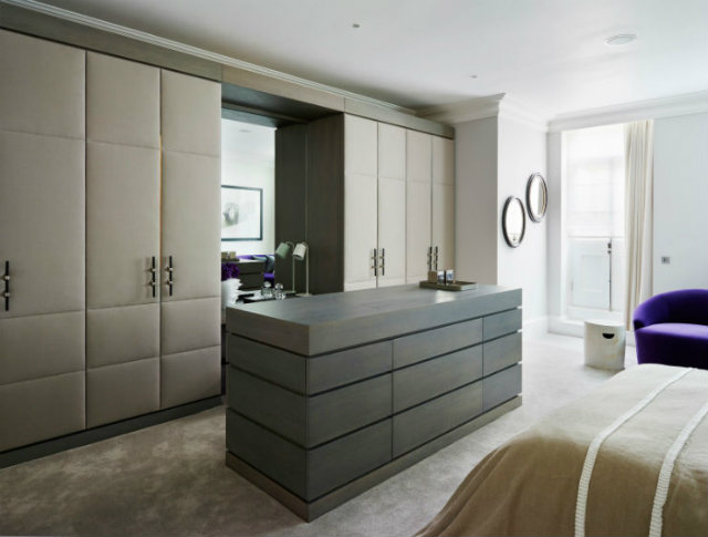 commercial-development-hyde-park-7 BEST INTERIOR PROJECTS BY FIONA BARRATT-CAMPBELL BEST INTERIOR PROJECTS BY FIONA BARRATT-CAMPBELL commercial development hyde park 7