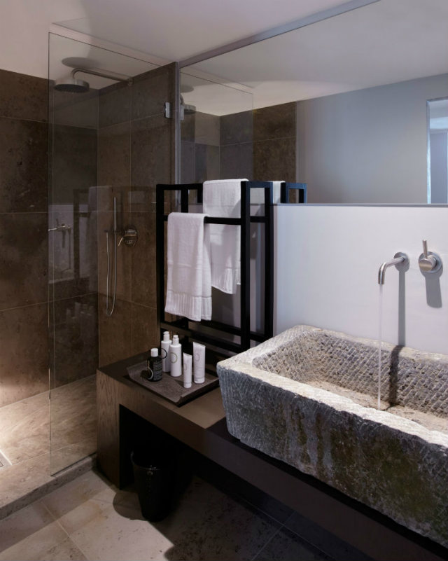 commercial-residence-verbier-switzerland-3 BEST INTERIOR PROJECTS BY FIONA BARRATT-CAMPBELL BEST INTERIOR PROJECTS BY FIONA BARRATT-CAMPBELL commercial residence verbier switzerland 3