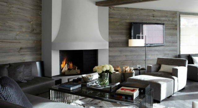 commercial-residence-verbier-switzerland-4 BEST INTERIOR PROJECTS BY FIONA BARRATT-CAMPBELL BEST INTERIOR PROJECTS BY FIONA BARRATT-CAMPBELL commercial residence verbier switzerland 4