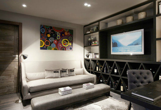 commercial-residence-verbier-switzerland-6 BEST INTERIOR PROJECTS BY FIONA BARRATT-CAMPBELL BEST INTERIOR PROJECTS BY FIONA BARRATT-CAMPBELL commercial residence verbier switzerland 6