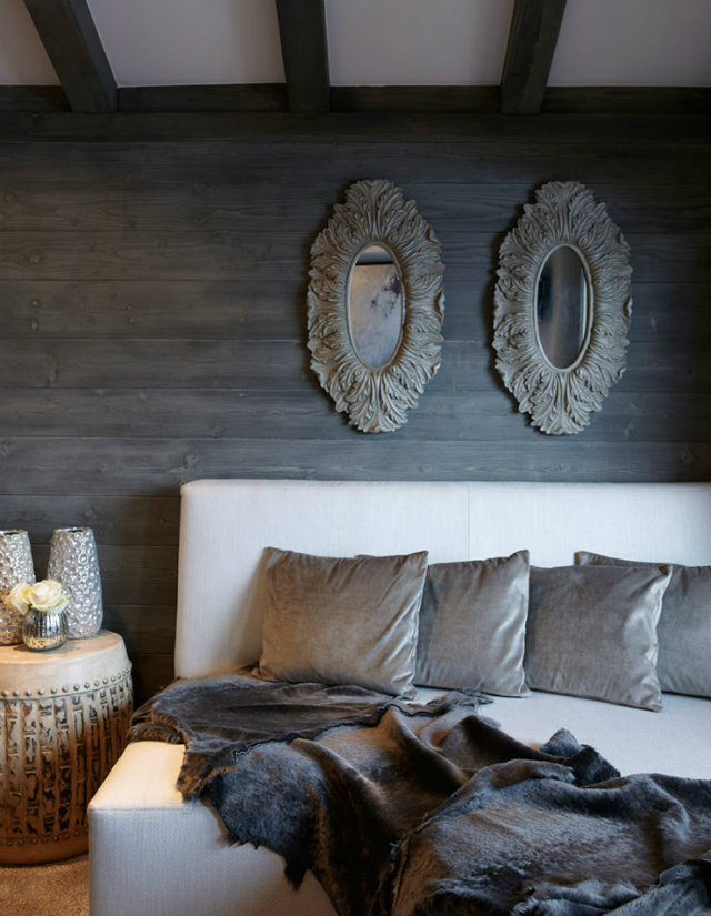 commercial-residence-verbier-switzerland-7 BEST INTERIOR PROJECTS BY FIONA BARRATT-CAMPBELL BEST INTERIOR PROJECTS BY FIONA BARRATT-CAMPBELL commercial residence verbier switzerland 7
