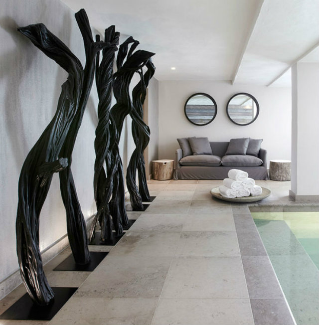 commercial-residence-verbier-switzerland-8 BEST INTERIOR PROJECTS BY FIONA BARRATT-CAMPBELL BEST INTERIOR PROJECTS BY FIONA BARRATT-CAMPBELL commercial residence verbier switzerland 8