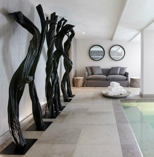 commercial-residence-verbier-switzerland-8