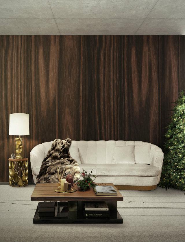 earth-velvet-sofa-modern-design-4-detail Top 10 Modern Sofas for a Luxury Living Room Top 10 Modern Sofas for a Luxury Living Room earth velvet sofa modern design 4 detail