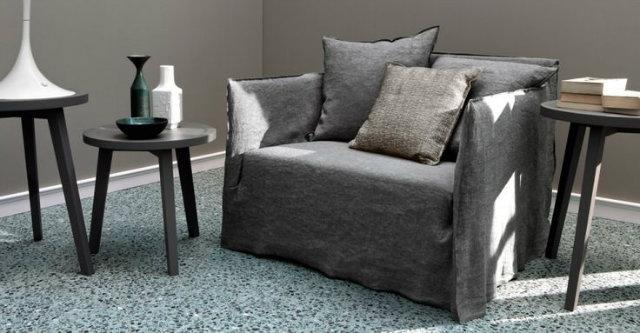 gervasoni modern sofa Top 10 Modern Sofas for a Luxury Living Room Top 10 Modern Sofas for a Luxury Living Room gervasoni modern sofa