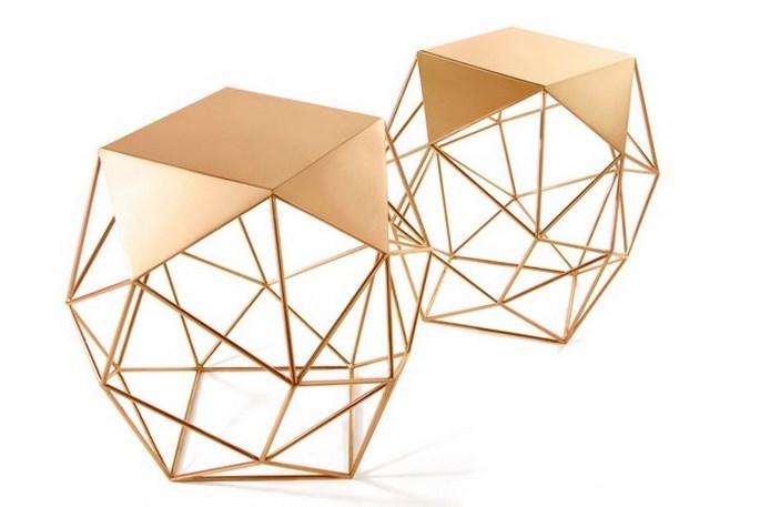 top-moder-side-tables Top Modern Side Tables Top Modern Side Tables 1