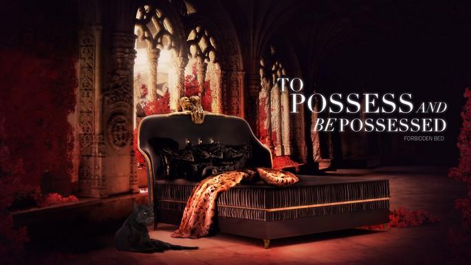 10 best luxury beds for an exclusive bedroom design 1 10 best luxury beds for an exclusive bedroom design 10 best luxury beds for an exclusive bedroom design 10 best luxury beds for an exclusive bedroom design 1