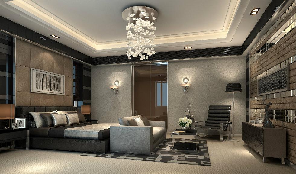 10 best luxury beds for an exclusive bedroom design 10 best luxury beds for an exclusive bedroom design 10 best luxury beds for an exclusive bedroom design 11