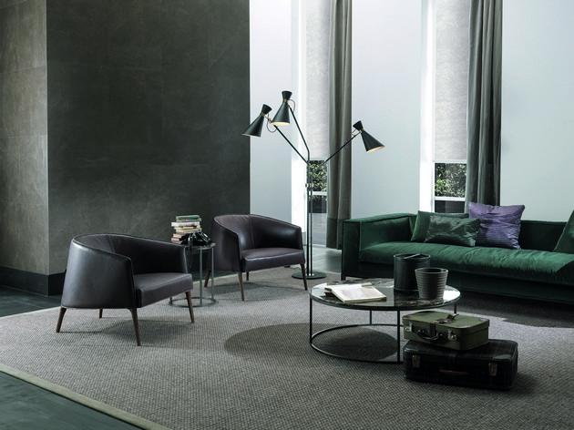10 ideas for a modern living room 2 10 ideas for a modern living room 10 ideas for a modern living room 10 ideas for a modern living room 2