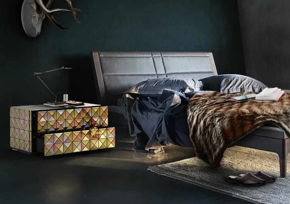 5 MODERN BEDROOM SETS IDEAS FOR 2016