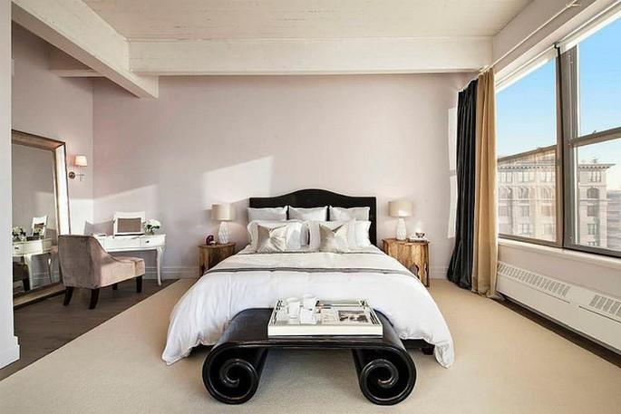 Anne-Hathaway-Bedroom-Decor-Room-Ideas-Bedroom-Ideas1 CELEBRITY BEDROOM IDEAS CELEBRITY BEDROOM IDEAS Anne Hathaway Bedroom Decor Room Ideas Bedroom Ideas1