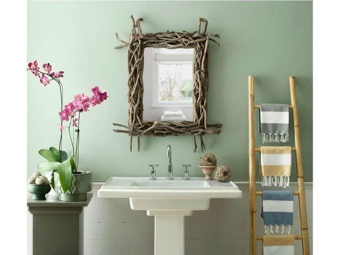 bathroom-ideas-spring-ideas-for-your-bathroom Bathroom Ideas: Spring Ideas For Your Bathroom Bathroom Ideas: Spring Ideas For Your Bathroom Bathroom Ideas Spring Ideas For Your Bathroom 1 C  pia